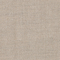 Product: W80352-Oxford Cloth