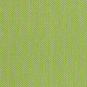 Product: W80355-Oxford Cloth