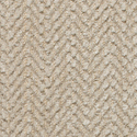Product: W80362-Catalina