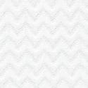 Product: W80364-Sashay Matelasse