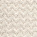 Product: W80365-Sashay Matelasse