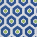 Product: W80371-Geode Ikat