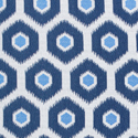 Product: W80372-Geode Ikat