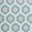 Product: W80373-Geode Ikat