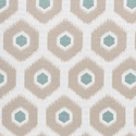 Product: W80374-Geode Ikat