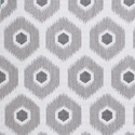 Product: W80375-Geode Ikat