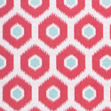 Product: W80376-Geode Ikat