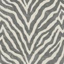 Product: W80404-Etosha Velvet