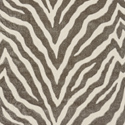 Product: W80405-Etosha Velvet