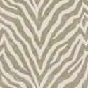 Product: W80406-Etosha Velvet