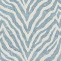 Product: W80407-Etosha Velvet