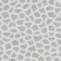Product: W80422-Masai