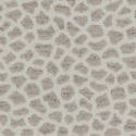 Product: W80423-Masai