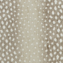 Product: W80430-Gazelle