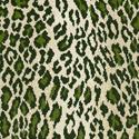Product: W80433-Amur