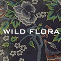 Collectie: Wild Flora