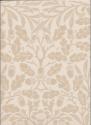 Product: WM74221-Acorn
