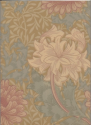 Product: WM76123-Chrysanthemum