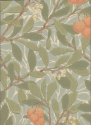Product: WR84663-Arbutus