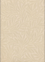 Product: WM85545-Tulip and Willow