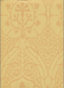 Product: WM86071-Voysey