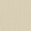 Product: 1061008-Watered Silk