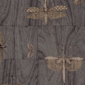 Product: 42003-Wings