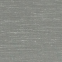Product: 312493-Rushes