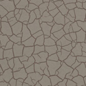 Product: 312527-Cracked Earth