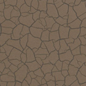 Product: 312529-Cracked Earth