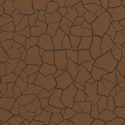 Product: 312530-Cracked Earth