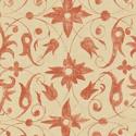 Product: 320484-Saffron Walden