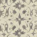 Product: 320485-Saffron Walden