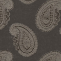Product: 331662-Orissa Velvet