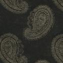 Product: 331664-Orissa Velvet