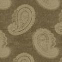 Product: 331666-Orissa Velvet