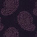 Product: 331667-Orissa Velvet