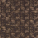 Product: 312624-Manuka Plain