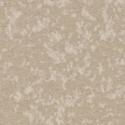 Product: 332651-Metallo