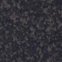 Product: 332652-Metallo