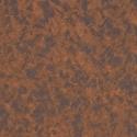 Product: 332653-Metallo