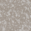 Product: 332654-Metallo