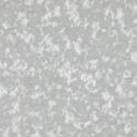 Product: 332655-Metallo