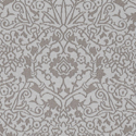 Product: 332656-Goya