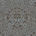 Product: 332657-Goya