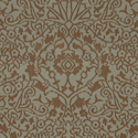 Product: 332658-Goya