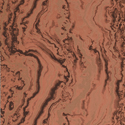 Product: 332665-Serpentine