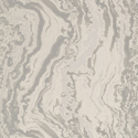 Product: 332668-Serpentine
