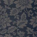 Product: 332669-Spitalfields Silks