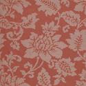 Product: 332670-Spitalfields Silks